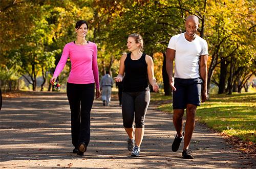 exercícios evitam dores