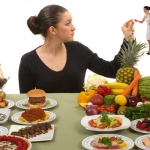 dieta dos carboidratos