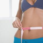 combinar goji berry na dieta e exercícios físicos