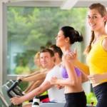 correr na esteira para perder peso