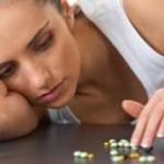tratamento para ansiedade
