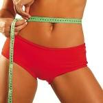 Dieta Detox emagrece ate 2 quilos em 3 dias