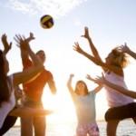 lazer a atividades físicas combatem o estresse