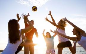 lazer a atividades físicas combatem o estresse e ajuda a viver mais e melhor