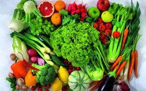 alimentos saudáveis previnem anemia ferropriva