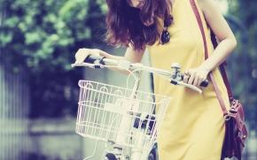 andar de bicicleta mais saúde