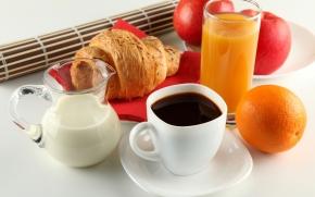 principal refeição do dia o café da manhã