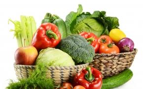 alimentação saudável para substituir carnes