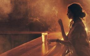 Recaídas e voltar a fumar