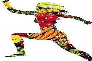 A importância da nutrição esportiva para a saúde