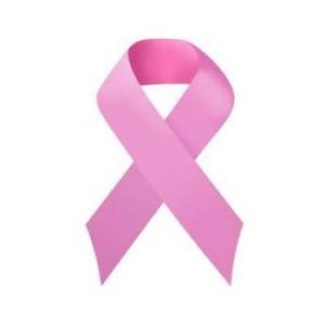 Câncer de mama campanha para conscientização