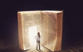 Ler faz bem para a saude mental