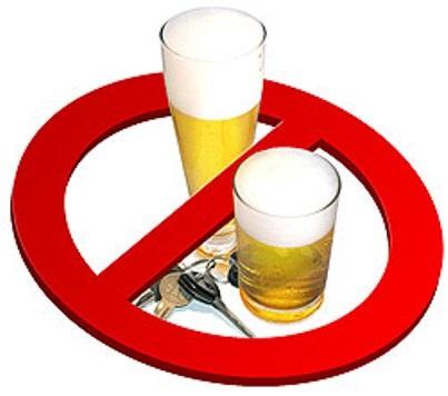 Alcoolismo como doença genética