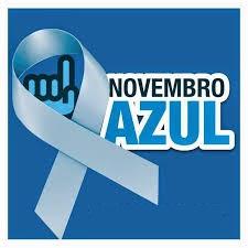 câncer de próstata e o novembro azul