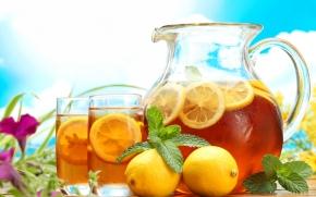 suchá uma bebida natural saudável e refrescante