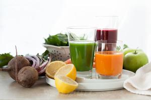 Alimentar de três em três horas com lanches saudáveis