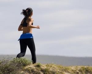 correr é uma boa atividade física
