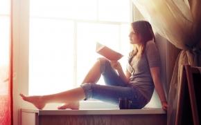 ler um jeito saudável para viver bem
