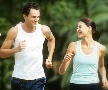 Atividade física ajuda emagrecer rápido e fácil