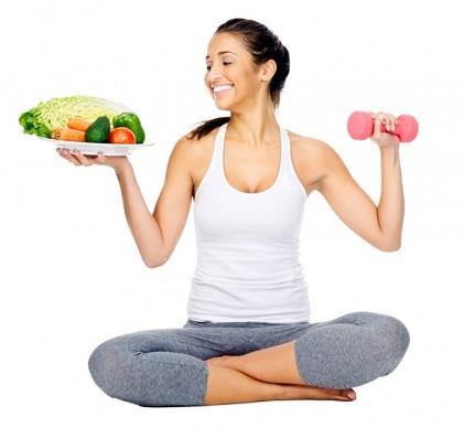 Quais alimentos comer nas dietas para emagrecer