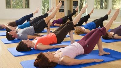Terapias ajudam acabar com a dor nas costas