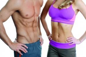 Como ganhar peso e massa muscular