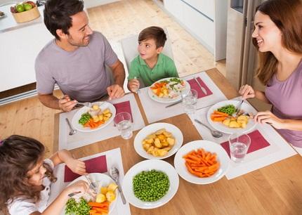 Uma alimentação adequada para diabéticos e hipertensos