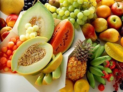 remédios naturais para emagrecer com frutas diuréticos naturais