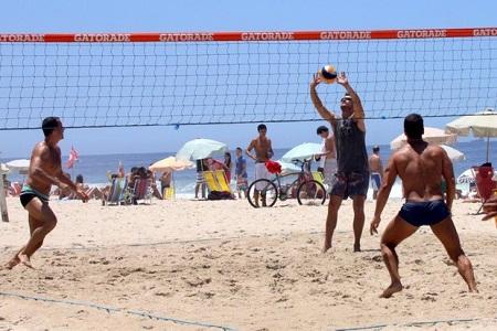 A prátida de esportes ajuda na prevenção do câncer de próstata