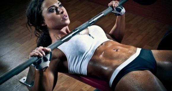 Dicas de treino para ganho de massa muscular