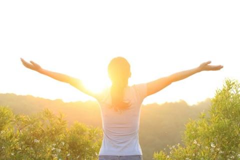 Bons hábitos para uma vida saudável com atividades físicas