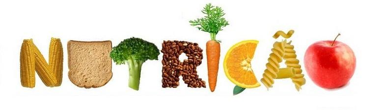 Faça a escolha certa com uma boa nutrição