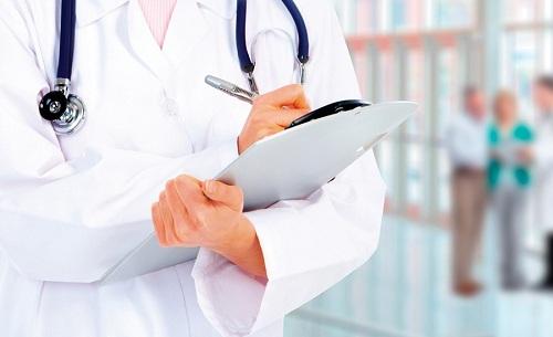 A importância do check-up anual para detectar doenças se reflete em mais saúde e qualidade de vida