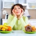 7 alimentos que sabotam a dieta sem você perceber e atrapalham o seu projeto de emagrecimento