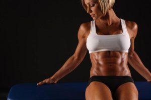 treinos de alta intensidade para queimar calorias até 48 horas depois dos exercícios