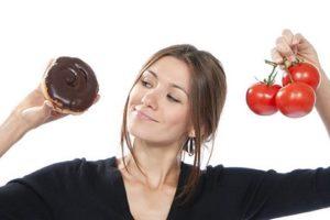 Dicas para emagrecer com saúde na dieta perfeita