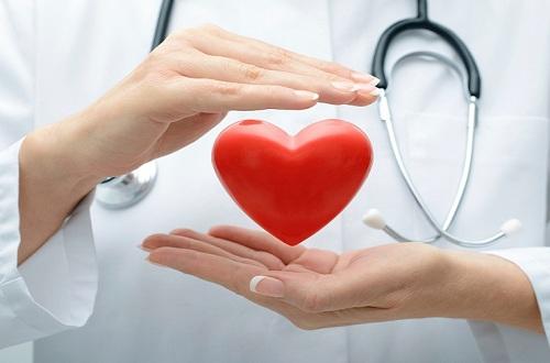 Diagnosticar a Arritmia Cardíaca
