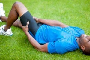 como-evitar-as-dores-musculares