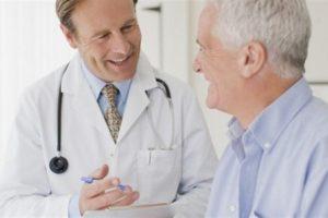 consulta-doencas-que-afetam-a-saude-dos-homens
