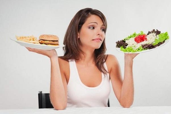 com dieta saudável dicas para perder barriga naturalmente