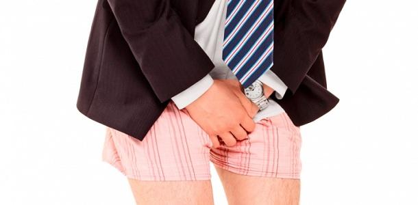 incontinencia-urinaria-esta-entre-as-doencas-que-afetam-a-saude-dos-homens