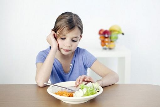 transtornos-alimentares-em-criancas-mais-velhas