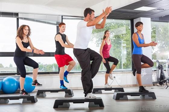Orientação profissional para indicar o exercício mais adequado para você
