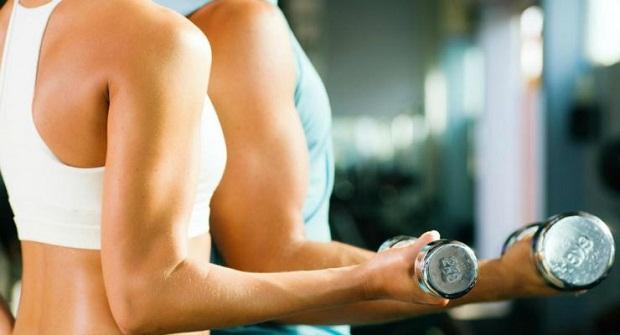 Atividades físicas proporcionam boa qualidade de vida