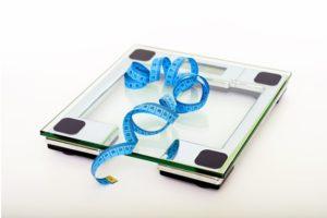 É possível acelerar o metabolismo naturalmente