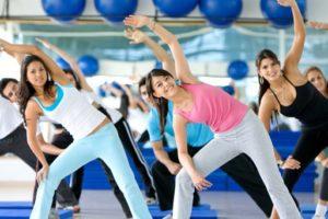 Pratique agora atividades físicas contra o estresse