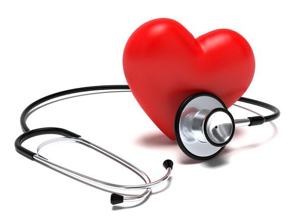 Consulta médica e atividades físicas para a saúde do coração