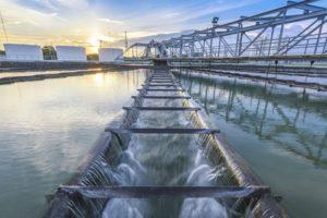 A água de reúso para consumo humano é uma alternativa
