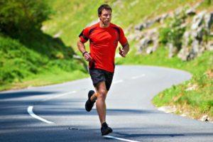 Como ser mais saudável fisicamente pratique exercícios
