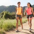 Conheça 20 benefícios da caminhada para saúde